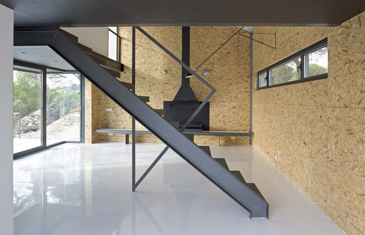 NM House - Architizer - 01