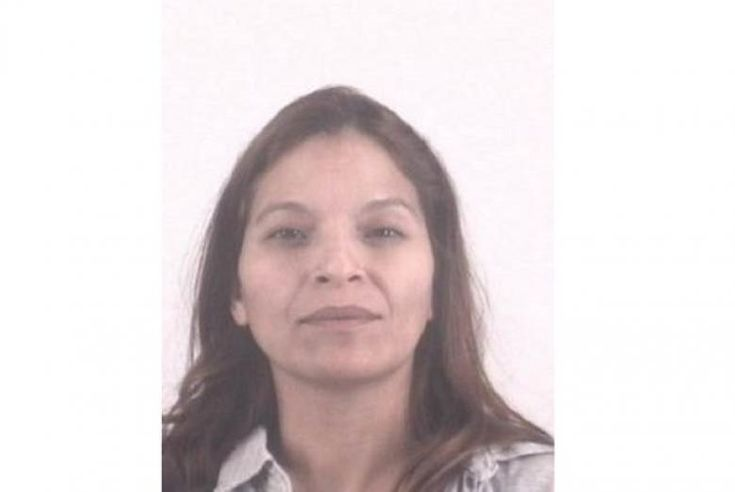 02-10-2017    A Texas woman was sentenced Thursday to eight years in prison for illegal voting, The Dallas Morning News reported.