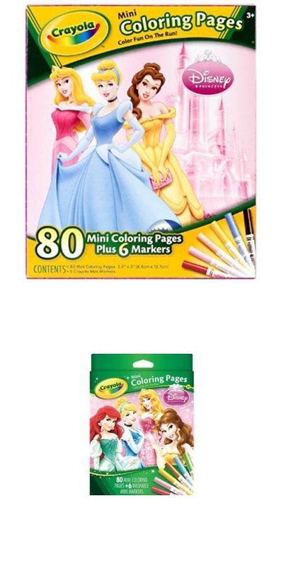 Best 20 Crayola coloring pages ideas on Pinterest Kids