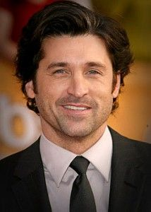 Patrick Dempsey Marriages, Weddings, Engagements, Divorces & Relationships - http://www.celebmarriages.com/patrick-dempsey-marriages-weddings-engagements-divorces-relationships/