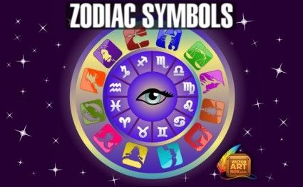 Come get your Daily Horoscope. See if today is your day @  http://twodaysnewstand.weebly.com/daily-horoscope