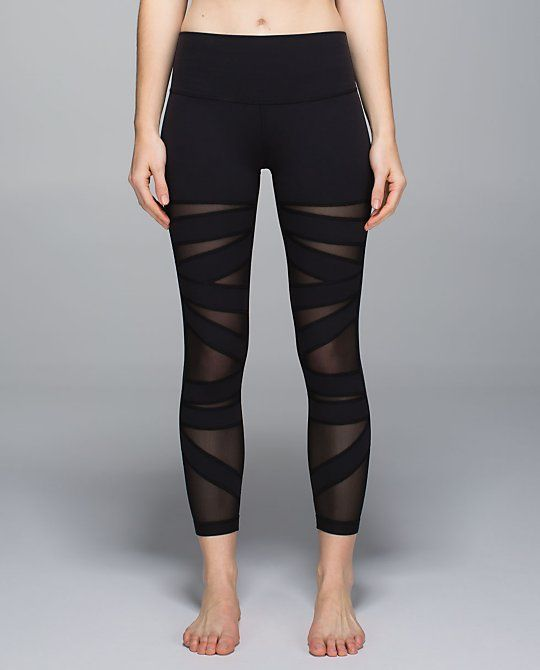 lululemon high times bought them online & are at home! Can't wait to get home & wear them