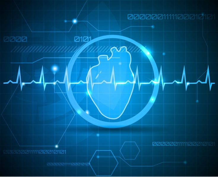 "<span class=""entry-title"">Omron Healthcare Previews New Heart Health Devices at Consumer Electronics Show</span><span class=""entry-subtitle"">Company provides insights and encourages behavior changes to help improve heart health</span>"