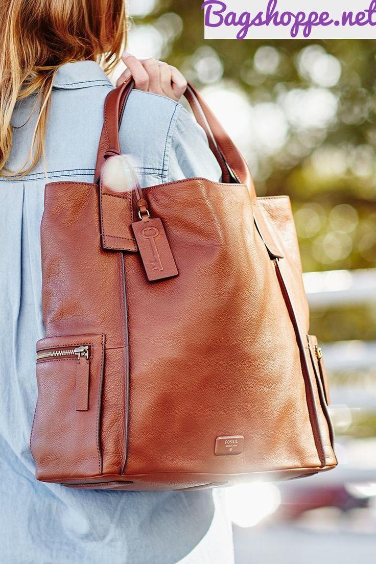 Stylish #handbags at #Bagshoppe Clothing, Shoes & Jewelry : Women : Handbags & Wallets : http://amzn.to/2jBKNH8