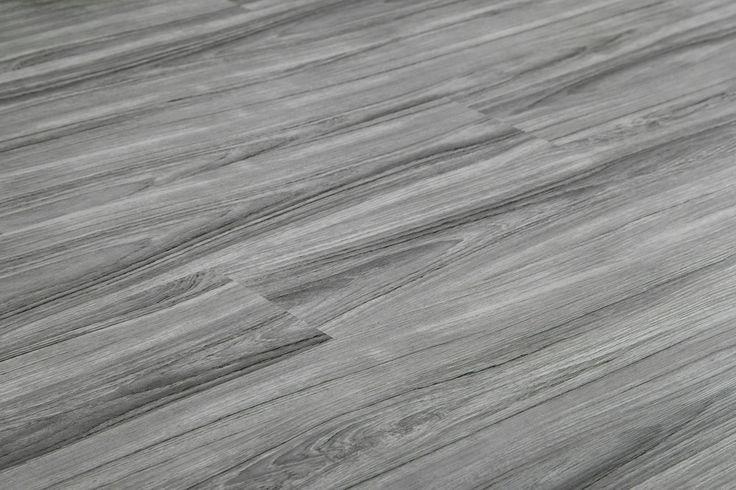 1000 ideas about vinyl planks on pinterest vinyl plank for Casa moderna vinyl flooring installation