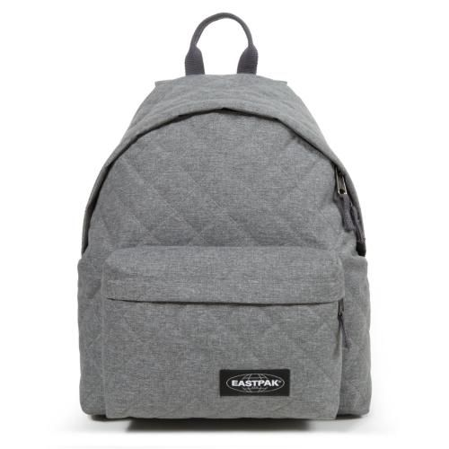 Check out the Eastpak Padded Pak'r® Quilt Sunday Backpack. Get yours now from…