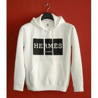 Hermes Olympus Unisex Hoody