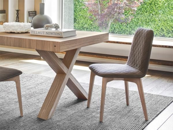 Calligaris Sami Dining Chair in Choice of Fabrics and Wood by Calligaris - See more at: https://www.trendy-products.co.uk/product.php/9394/calligaris_sami_dining_chair_in_choice_of_fabrics_and_wood_by_calligaris#sthash.ZbxKq51T.dpuf