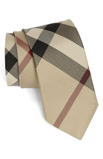 Best 25 burberry bow tie ideas on pinterest burberry trench burberry london woven silk tie available at nordstrom ccuart Images
