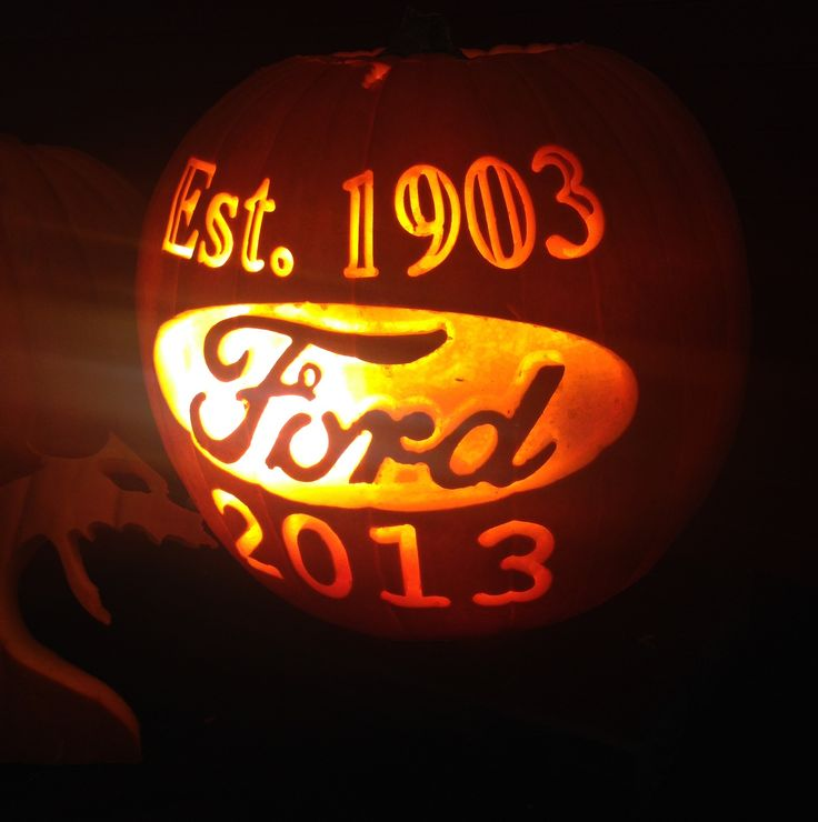 17 Best Images About Ford Memorabilia Odditiies