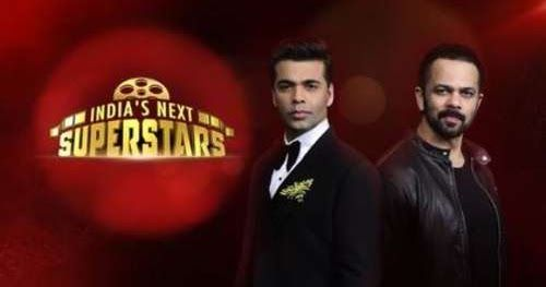 Indias Next Superstars 11th March 2018 250MB HDTV 480p download http://ift.tt/2oYgL1Z     Event Name: Indias Next Superstars 11th March 2018  Language: Hindi Genres: Reality Show Quality: 576p HDTVRip Judges:Karan Johar Rohit Shetty  Description: Indias Next Superstars is an upcoming talent-search Indian reality television show which will premiere on Star Plus. Karan Johar and Rohit Shetty are the judges for the show. This show will start on 13 January 2018.     DIRECT RAR DOWNLOADWATCH…