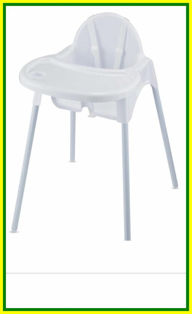 82 reference of swivel high chair aldi in 2020   Chair ...