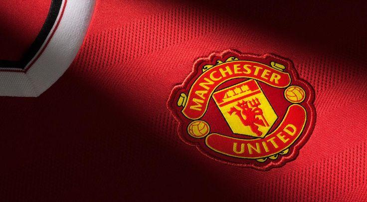 Derfor trenger du et Manchester United-kort