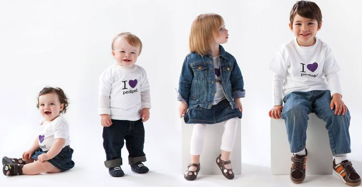 Kids-fashion-trends-and-tendencies-2016-transformner-panrs-for-kids