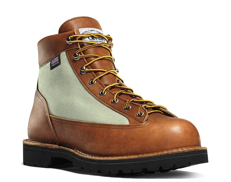 17 Best images about Danner & LaCrosse... Love my job! on ...