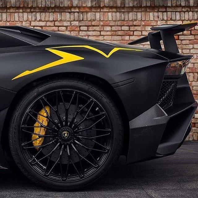 2017 Lamborghini Aventador Head Gasket: 525 Best Images About Lamborghini Aventador On Pinterest