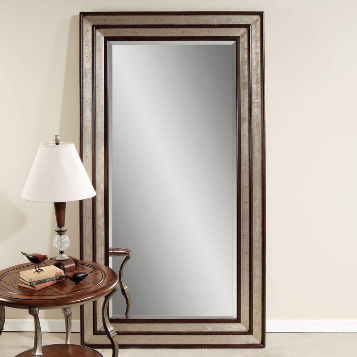 33 best Hcc power room mirror images on Pinterest | Floor mirrors ...