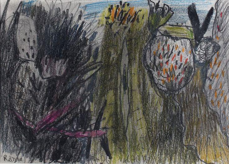 Karel Valter - Ratvice | Aukce 5.3. - 18.3.2018 | OriginalArte
