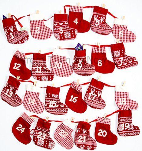 Large Advent Calendar Garland Fabric Red & White Stocking... https://www.amazon.co.uk/dp/B00OA5Q9J2/ref=cm_sw_r_pi_dp_x_oeq.xbE5YQQKA