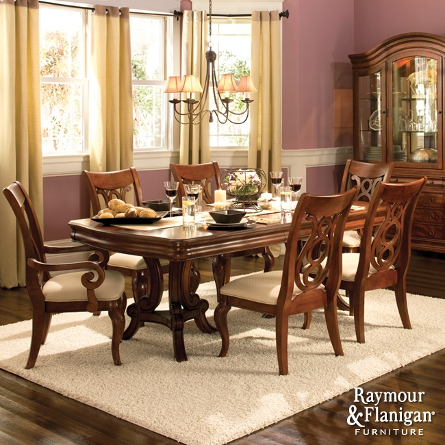 Amazing Really Want A Formal Dining Room Table Since I Enjoy Entertaining.