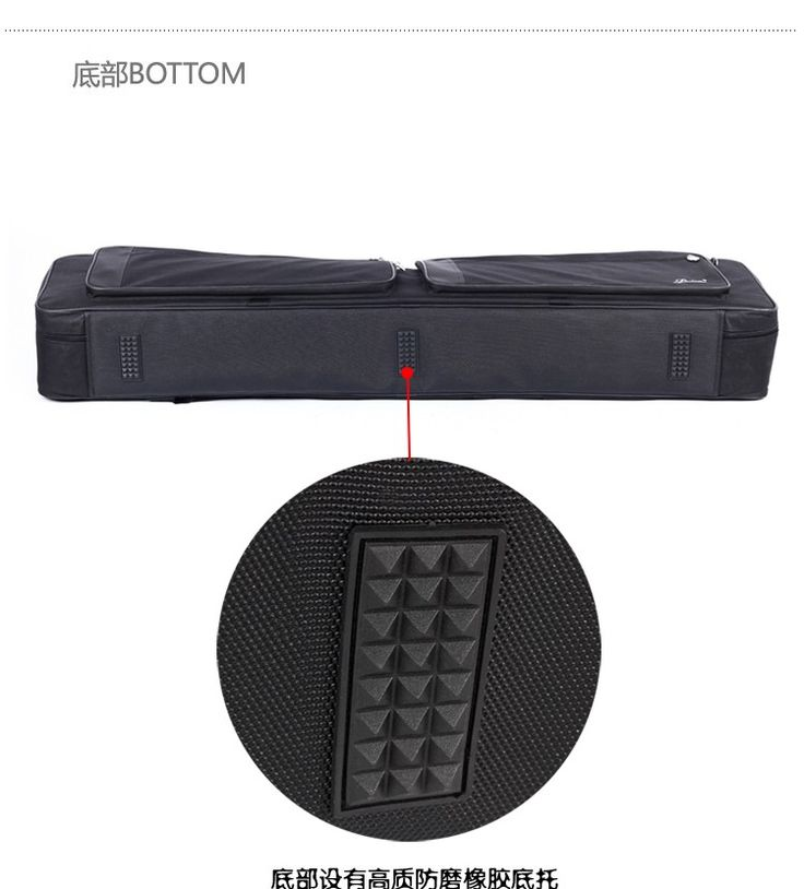 High grade 140cm wholesale 88 keyboard bag electric piano organ backpack synthesizer soft gig waterproof case portable straps  http://playertronics.com/products/high-grade-140cm-wholesale-88-keyboard-bag-electric-piano-organ-backpack-synthesizer-soft-gig-waterproof-case-portable-straps/