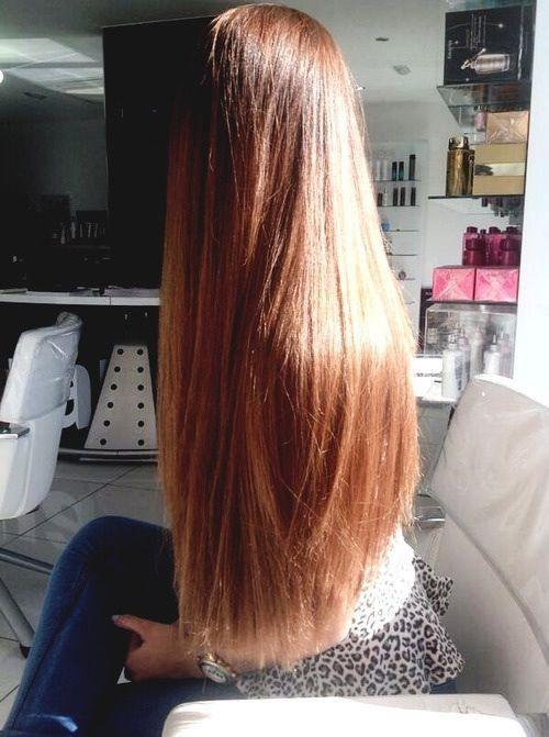 See how to grow Sexy Long Hair here: http://longhairtips.org/ Gorgeous, healthy long hair! #longhair eSalon.com