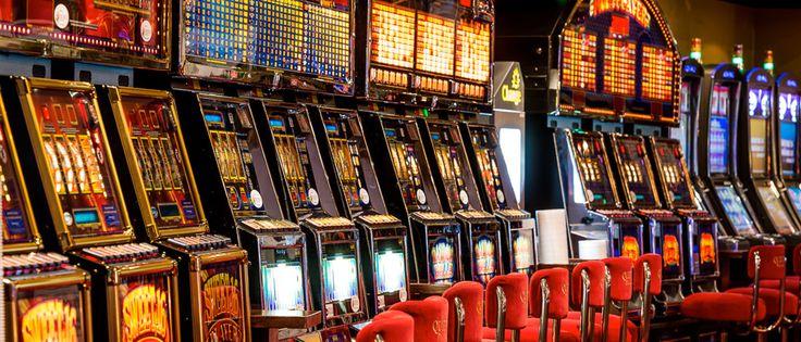 Casino Rotterdam - http://megabonuscasino.nl/casino-rotterdam/ #Casino, #CasinoRotterdam, #Rotterdam