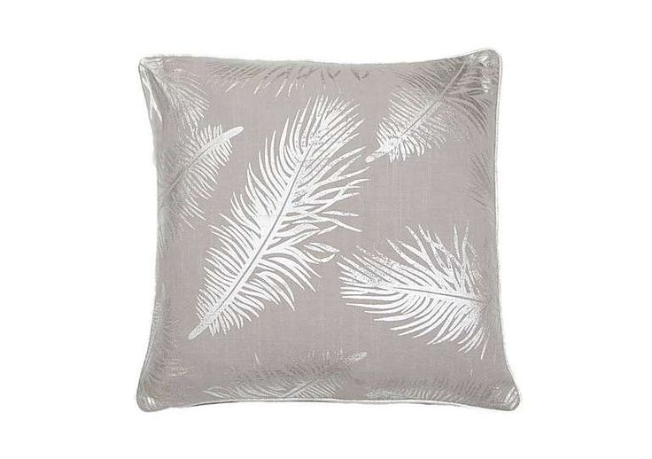 Amazing Butterfly Garden Cushion, Only £59   Furniture Village | Spring Butterfly  Decor | Pinterest | Garden Cushions, Furniture Village And Butterfly