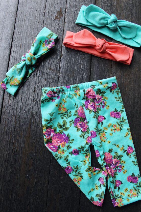 17 Best Ideas About Mint Pants Outfit On Pinterest Mint