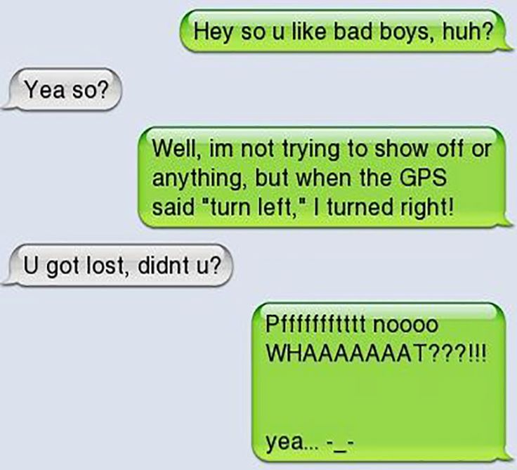 Funny Meme Text Messages : Best funny text messages images on pinterest
