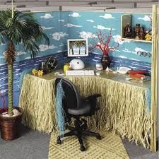 best 25+ decorate my cubicle ideas only on pinterest | decorating
