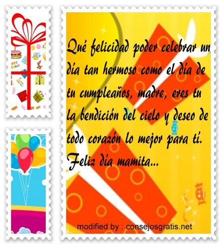 ... Para Felicitar Cumpleaños, Imágenes De Cumpleaños y Frases Para