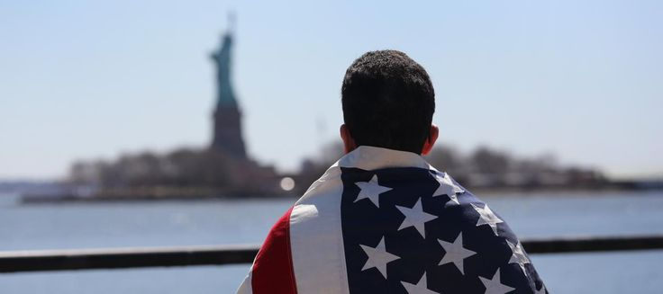 """""""Immigration reform has long been a divisive issue, as politicians, advocacy groups, and pundits fight over whether Congress should grant legal status to the 11 million undocumented immigrants living in the United States."""" Read more:     http://theweek.com/articles/546332/how-immigration-reform-affect-small-businesses"""