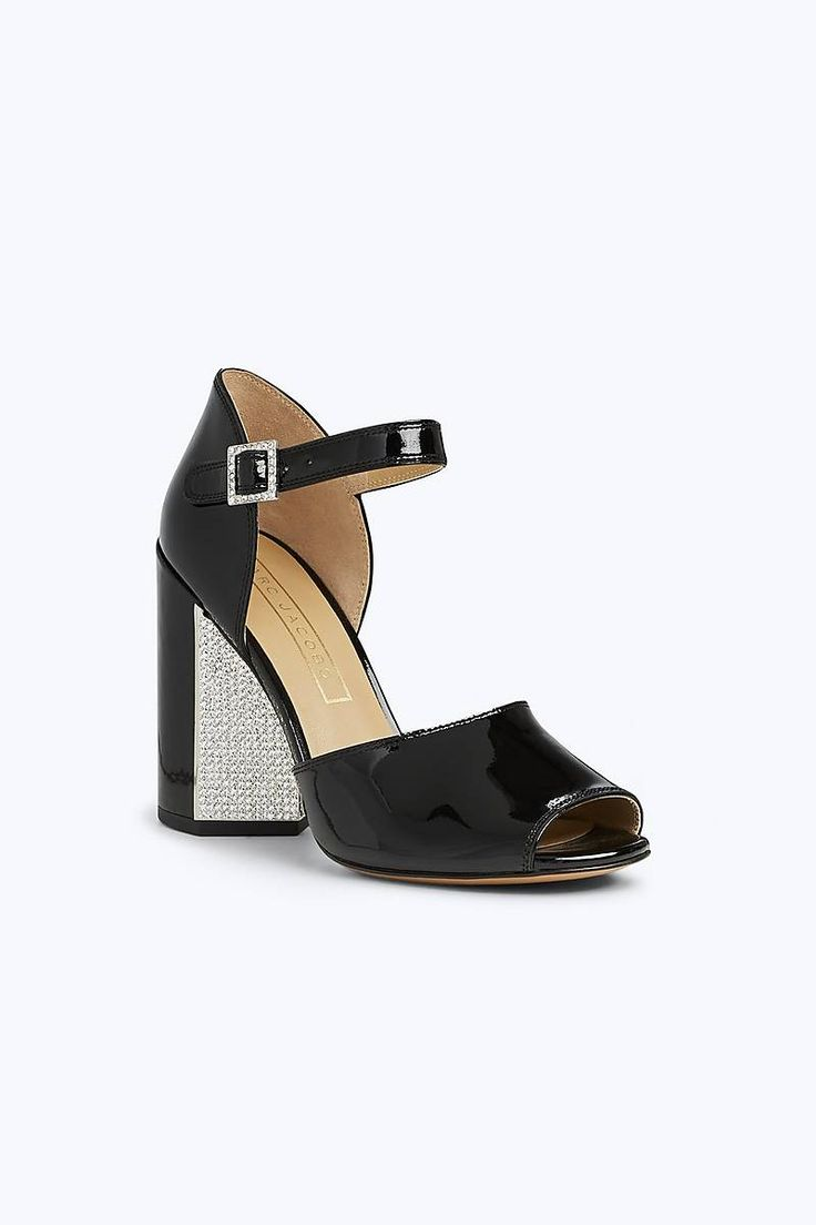 400 Best Marc Jacobs Shoes Images On Pinterest
