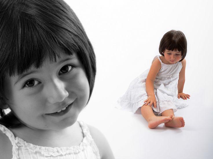 Fotografare i bambini – La scatola dei ricordi – Fotografo di bambini, gravidanza, ritratti e famiglia a Genova