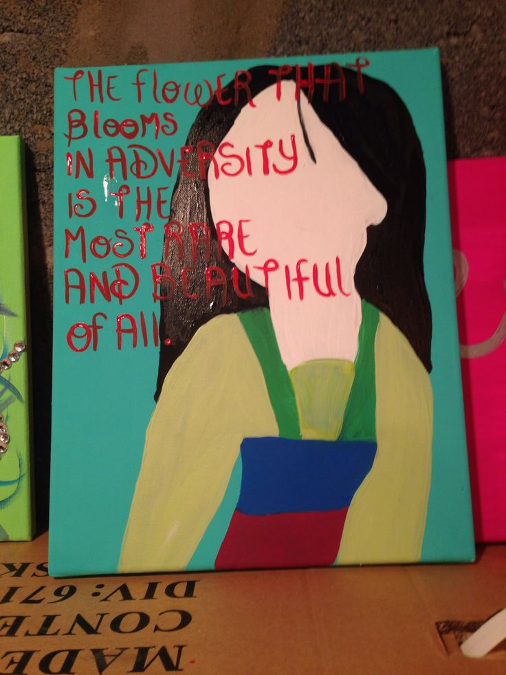 17 best images about alpha gamma delta crafts on pinterest for Sorority crafts for little