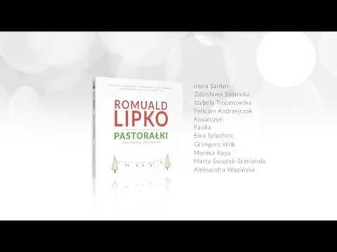 ROMUALD LIPKO - Pastorałki pod choinką, pod jemiołą TEASER ALBUMU ZAMÓW ALBUM CD: http://tnij.org/romualdlipko KUP WERSJĘ CYFROWĄ: https://independentdigital.lnk.to/Pastoralki WYDAWCA: artCONNECTION music