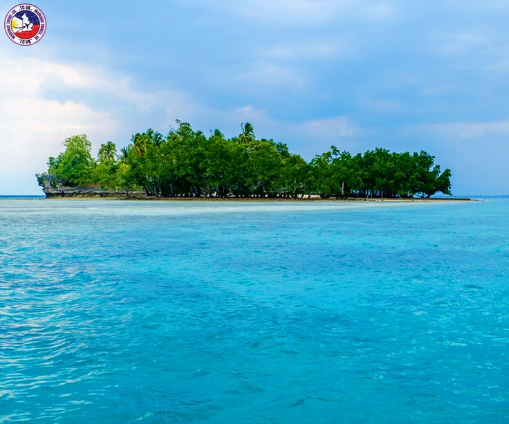 Samal in Davao del Norte, Philippines  |    Samal is a 4th class city in the province of Davao del Norte, Philippines.  |    ☎ Contact us: 0203 515 0803  |    #philippines #davaodelnorte #samal #island #travelphilippines #mabuhaytravel #flightstophilippines #cheapflights #cheapflightstophilippines #travelagentsinuk