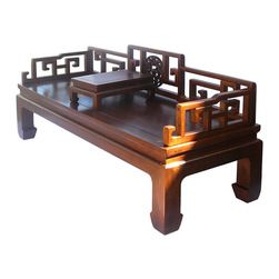 asian daybeds - Google Search