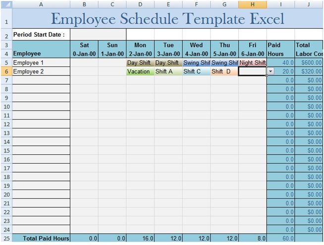 1000 images about excel project management templates for business tracking on pinterest. Black Bedroom Furniture Sets. Home Design Ideas