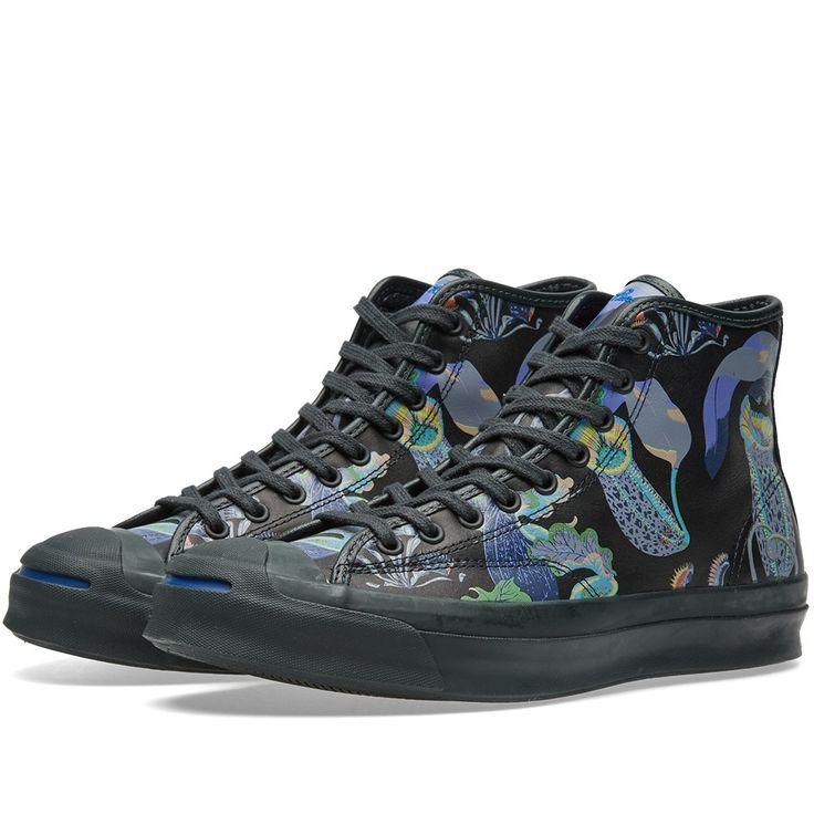 Adidas Sport Schuhe Shoe CF Super Daily Mid Herren Grau hohe Knochel