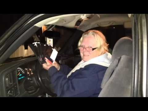 Random Acts of Kindness: To show our appreciation for all she does to help, we gave Heather a gift certificate towards the tune-up of her truck so she can continue to drive around Calgary helping others. #RAOK #community http://www.broadviewhomes.com/calgary/why-broadview/blog