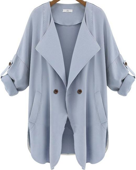 http://fr.romwe.com/Pockets-Blue-Trench-Coat-p-101671-cat-676.html