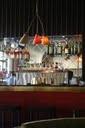 Projekt #1 2003 La Stanza Café Bar Restaurant -   Die Bar  - Mit dem La Stanza erfüllte ich mir meinen langjährigenTraum einer typischen italienischen Bar in München und den Einstieg in ein expansives Gastronomieunternehmen. In einer Kombination aus den unterschiedlichsten Bestandteilen, die es allerdings in dieser Zusammenstellung so nie in Italien gegeben hat. Meine Partner, die ich unglücklicherweise dafür an Bord nahm, stießen erst später dazu und verfügen bis heute nicht über die…