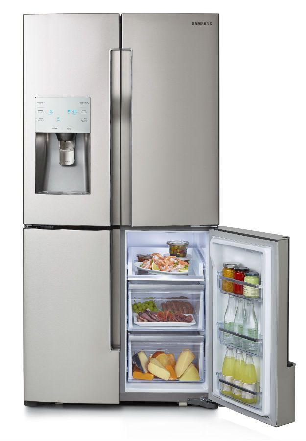 9 Best Images About Best Time To Buy A Refrigerator On