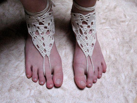 1000 id es sur le th me henn blanc sur pinterest art du henn dessins au - Peindre sur verre 100 modeles originaux ...