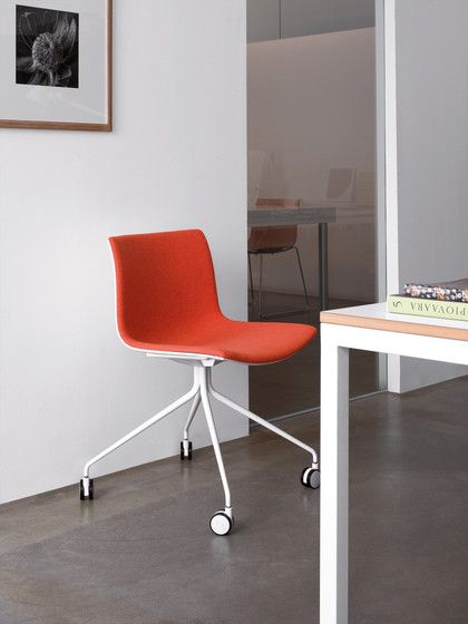 Task chairs | Office chairs | Catifa 53 | 3101 | Arper | Lievore- ... Check it out on Architonic