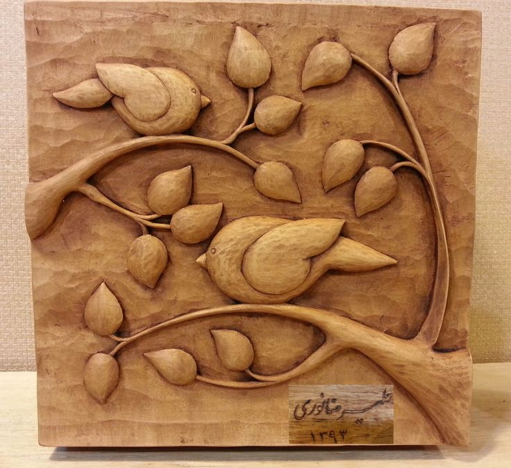 Best ideas about wood carving on pinterest