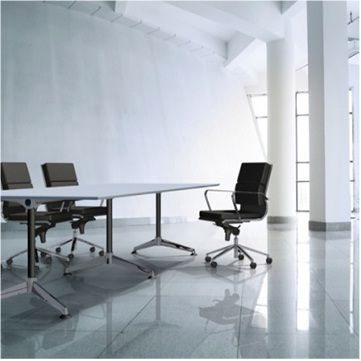 ●► MODULUS BOARDROOM TABLE ●►    #office_product #office_table #furniture #office_chairs_Melbourne #office_furniture #Cheltenham #Victoria #Melbourne #Australia #office_furniture_Melbourne #Melbourne_office_furniture #boardroom_table #table