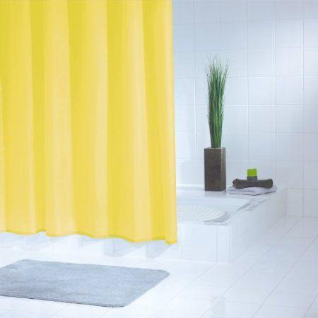 1000 id es sur le th me anneaux de rideaux de douche sur - Nettoyer rideau de douche plastique ...